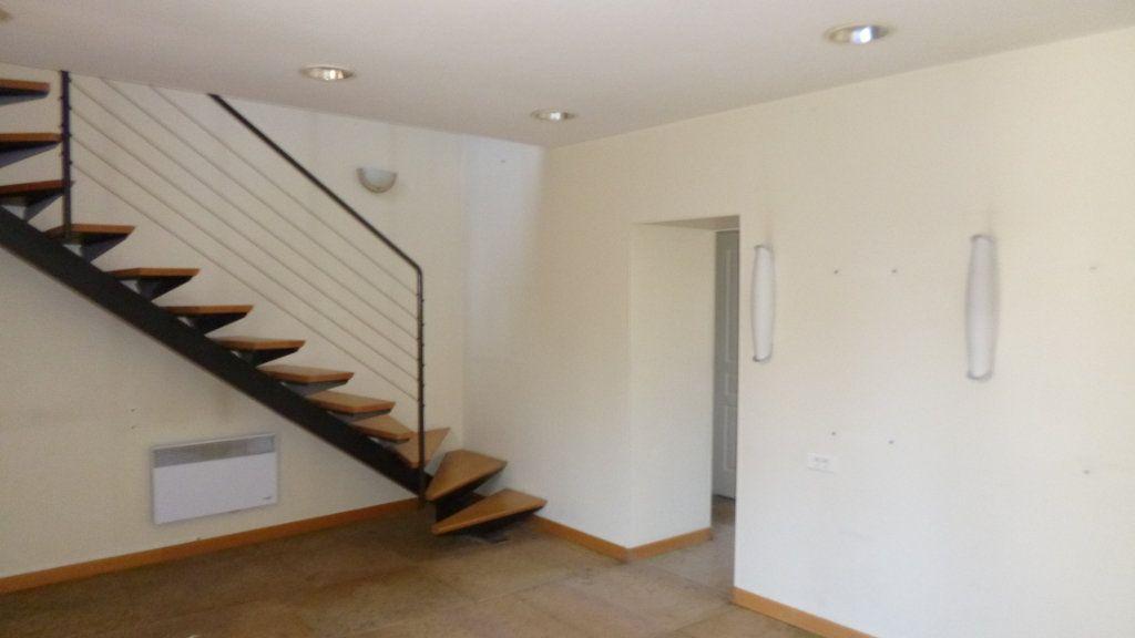 Immeuble à vendre 0 150m2 à Marsannay-la-Côte vignette-3