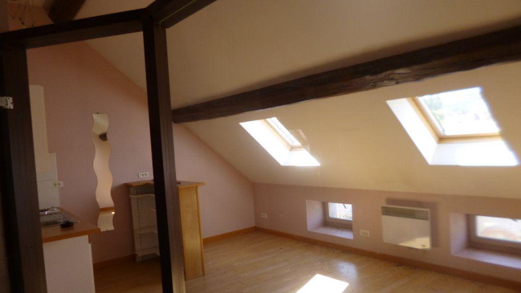Immeuble à vendre 0 150m2 à Marsannay-la-Côte vignette-6