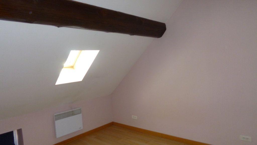 Immeuble à vendre 0 150m2 à Marsannay-la-Côte vignette-8