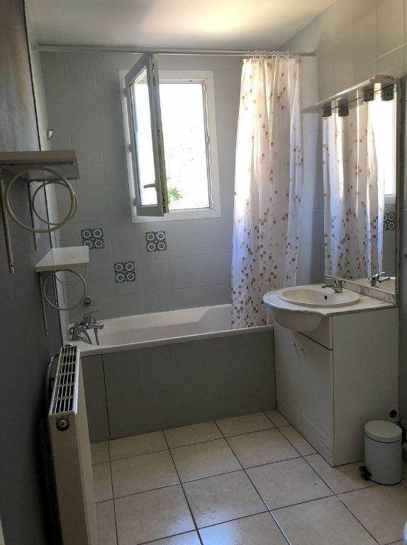 Appartement à louer 2 50.4m2 à Dijon vignette-5