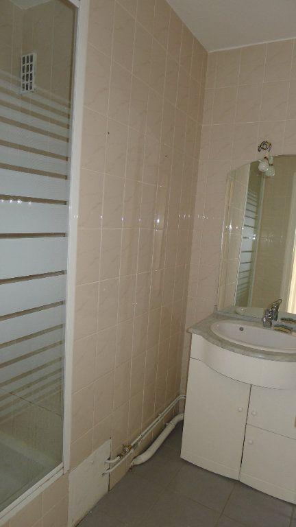 Appartement à vendre 3 52.7m2 à Dijon vignette-5