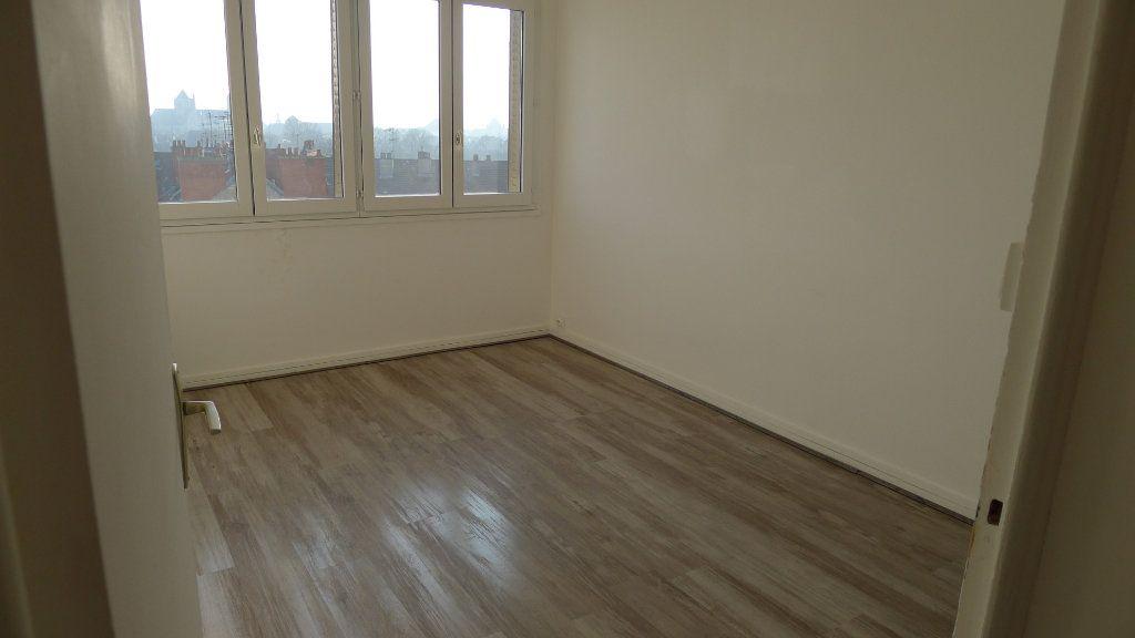 Appartement à vendre 3 52.7m2 à Dijon vignette-6