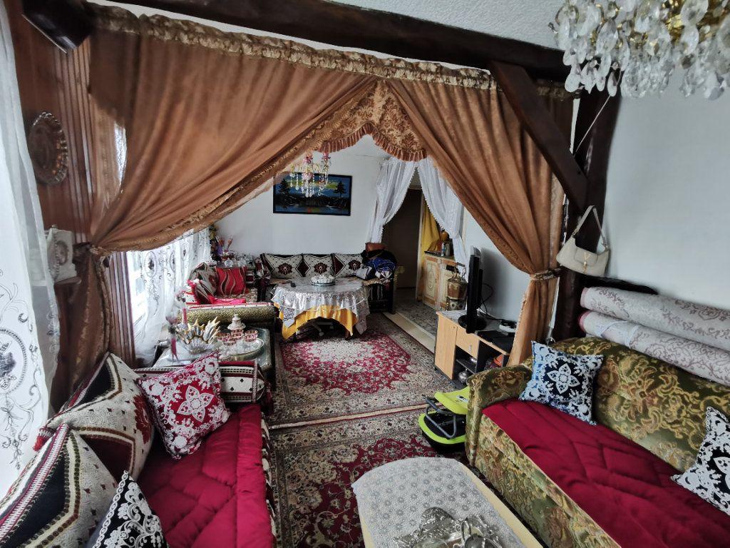 Appartement à vendre 3 60m2 à Dijon vignette-2
