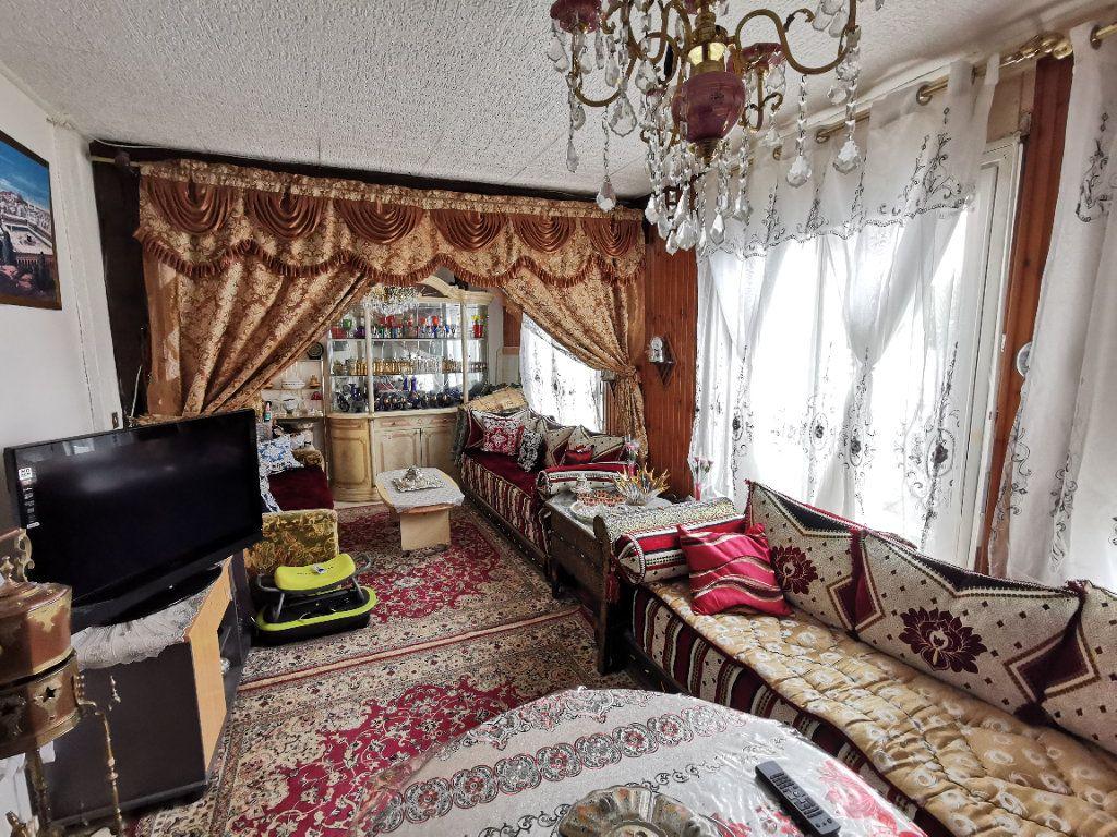 Appartement à vendre 3 60m2 à Dijon vignette-3