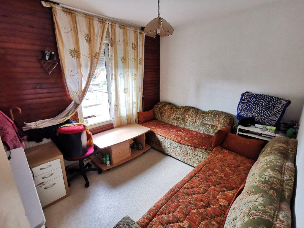 Appartement à vendre 3 60m2 à Dijon vignette-4