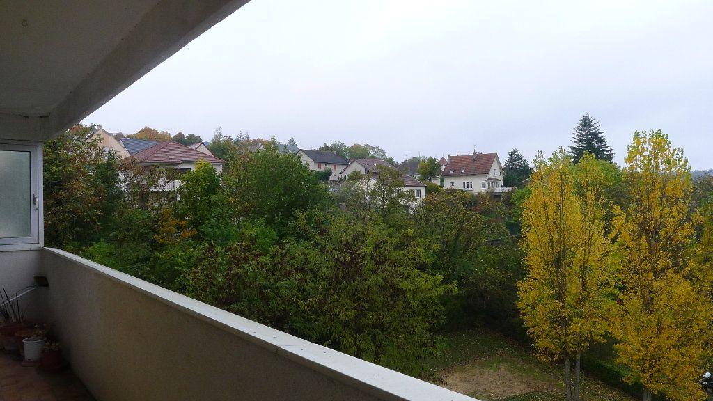 Appartement à vendre 5 95m2 à Dijon vignette-2