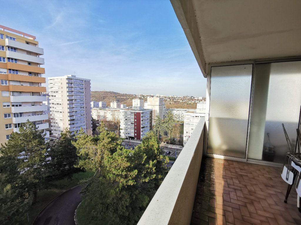 Appartement à vendre 5 95m2 à Dijon vignette-3