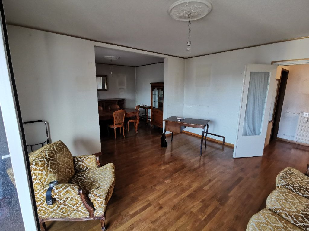 Appartement à vendre 5 95m2 à Dijon vignette-5