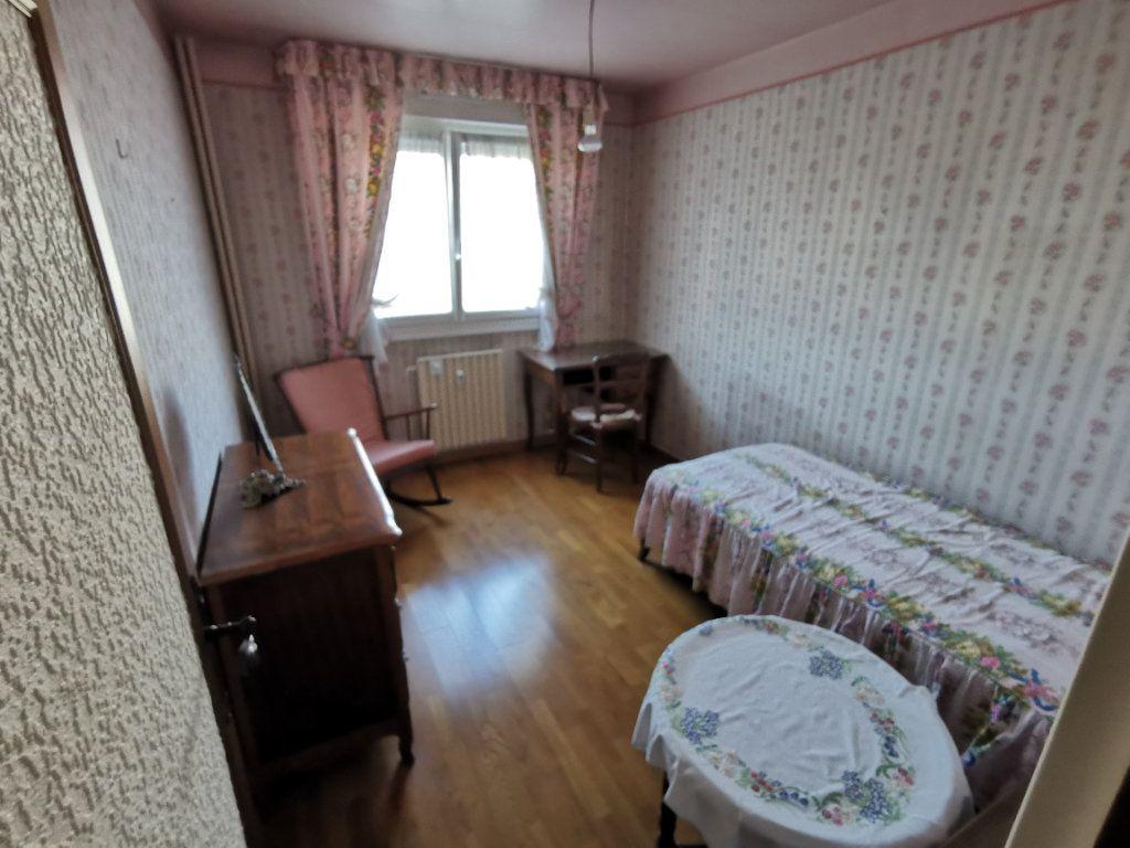 Appartement à vendre 5 95m2 à Dijon vignette-7