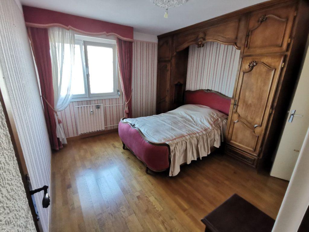 Appartement à vendre 5 95m2 à Dijon vignette-8