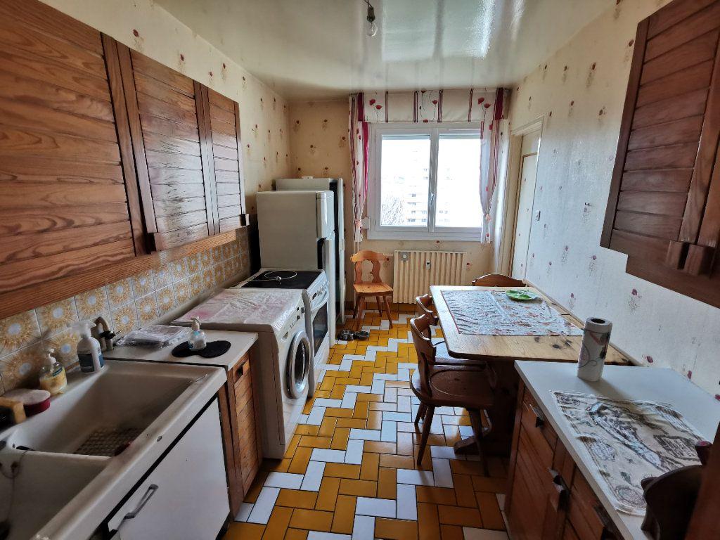 Appartement à vendre 5 95m2 à Dijon vignette-9