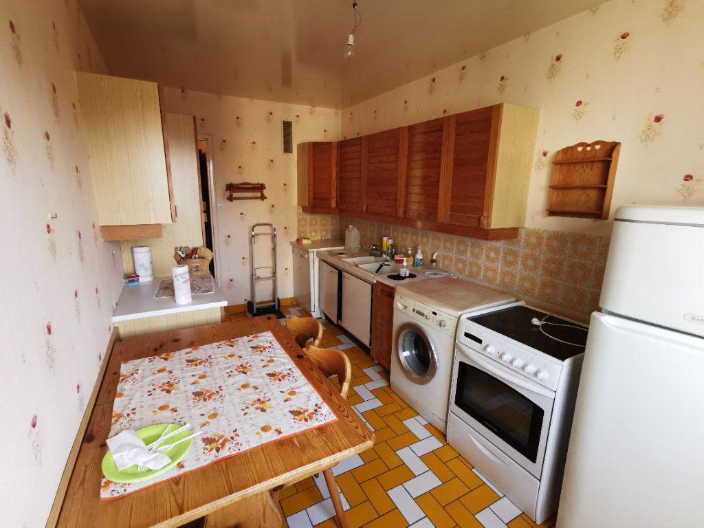 Appartement à vendre 5 95m2 à Dijon vignette-10