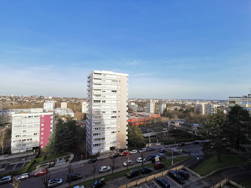 Appartement à vendre 5 95m2 à Dijon vignette-12