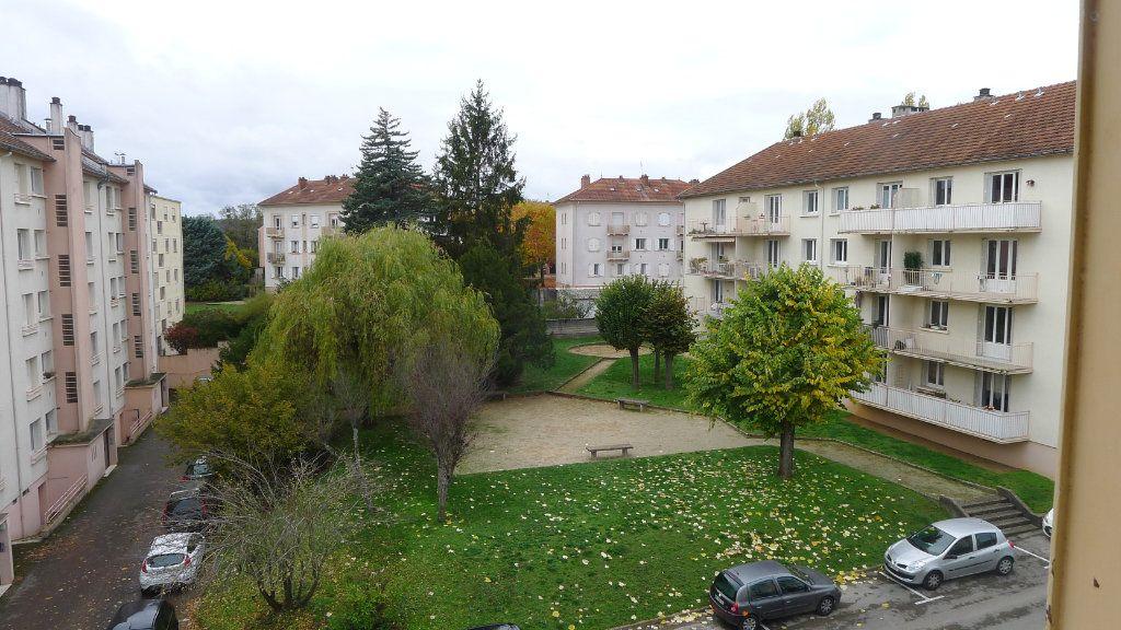 Appartement à vendre 4 63m2 à Dijon vignette-3