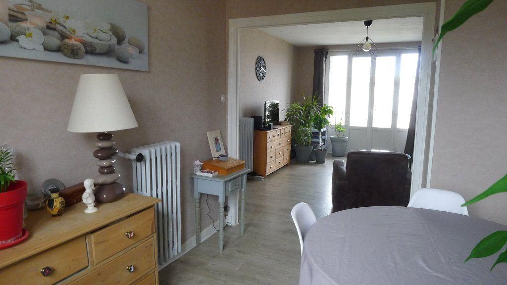 Appartement à vendre 4 63m2 à Dijon vignette-5