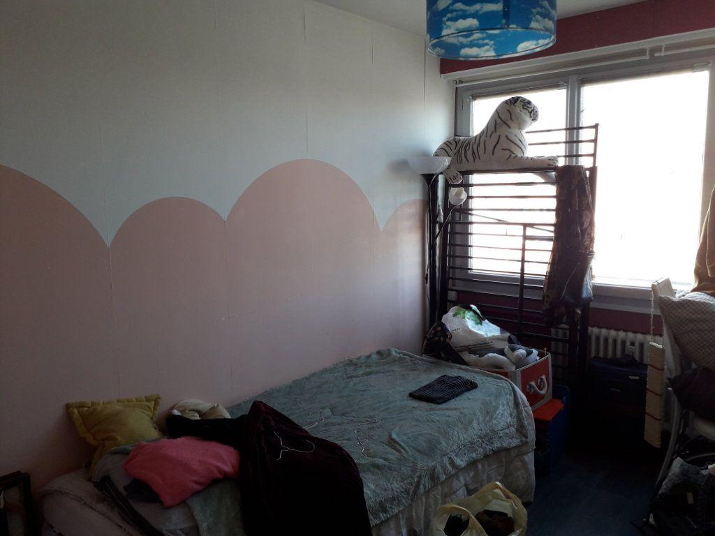 Appartement à vendre 4 80m2 à Chenôve vignette-6