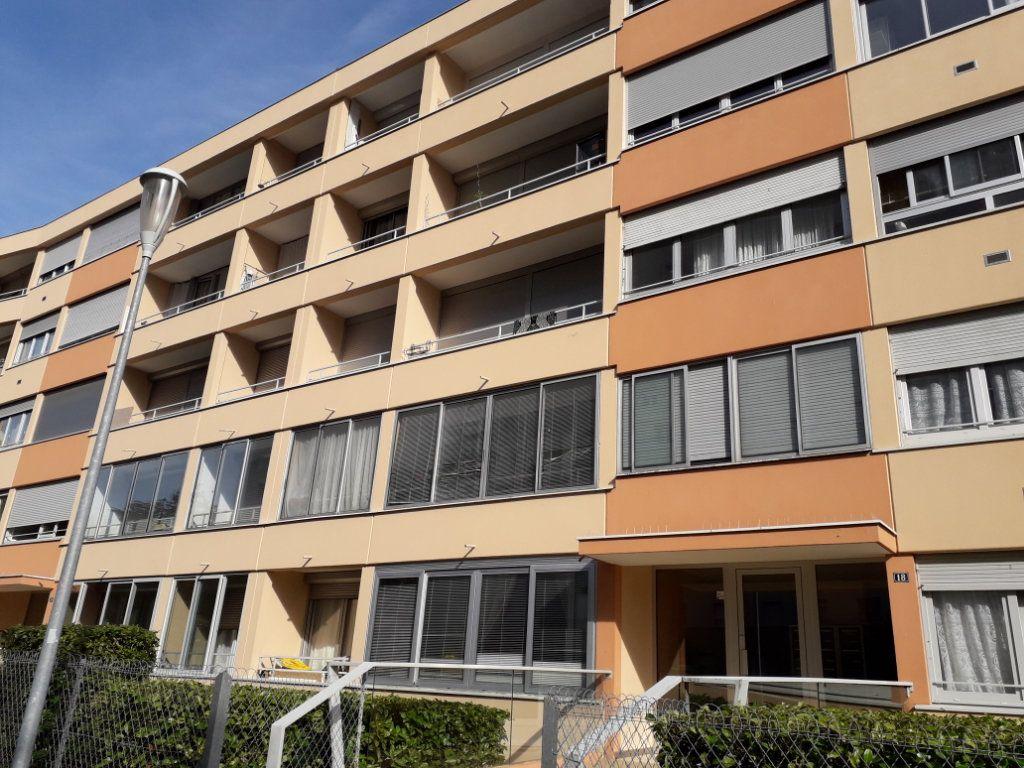 Appartement à vendre 4 80m2 à Chenôve vignette-9
