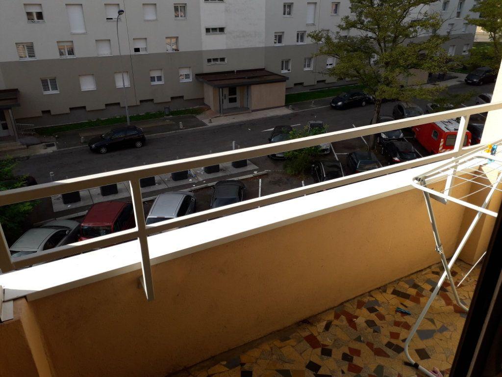 Appartement à vendre 4 80m2 à Chenôve vignette-10