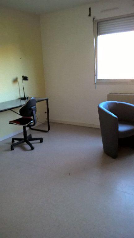 Appartement à vendre 1 27m2 à Dijon vignette-4