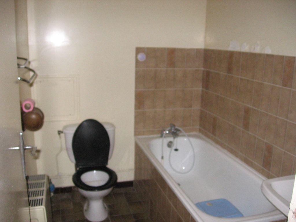 Appartement à vendre 1 27m2 à Dijon vignette-5