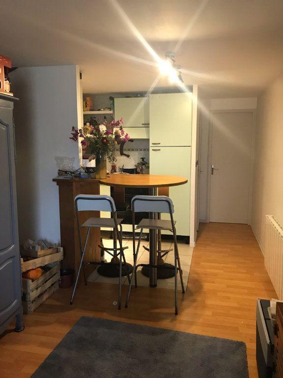 Appartement à vendre 3 46m2 à Bellefond vignette-1