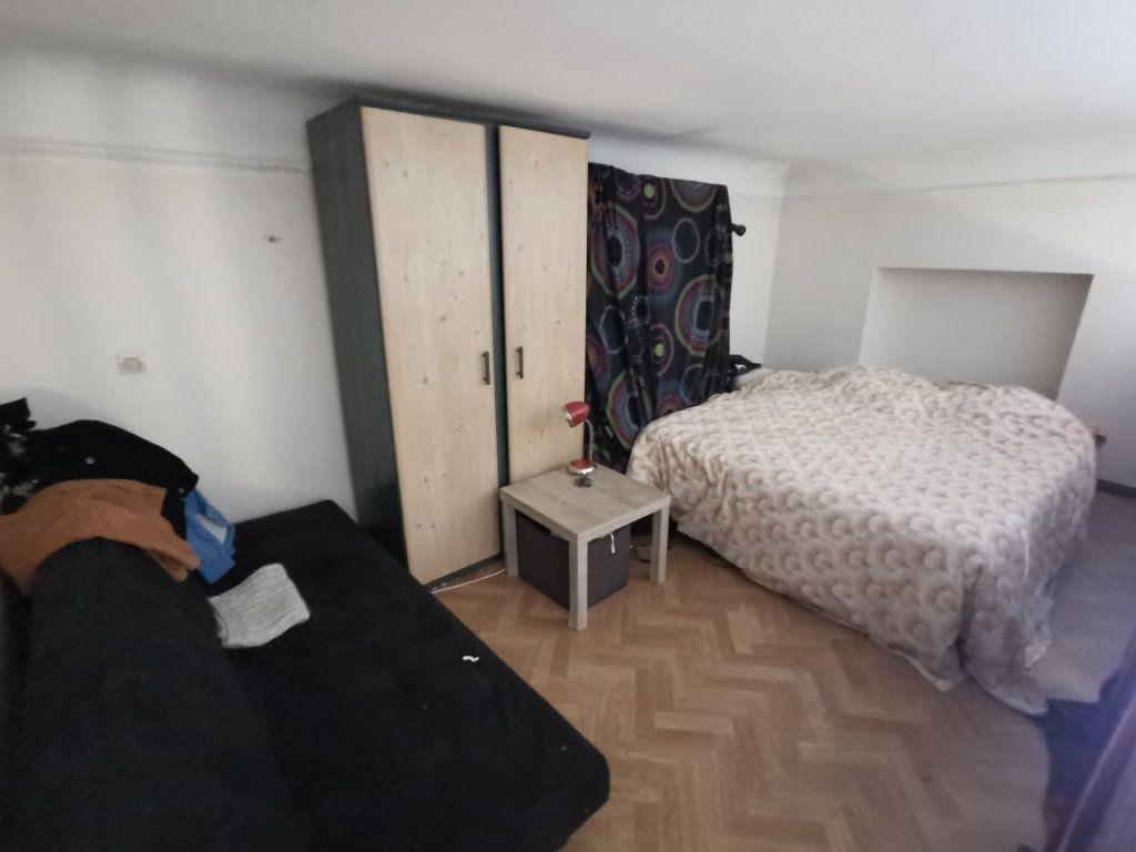 Appartement à vendre 2 35m2 à Dijon vignette-5