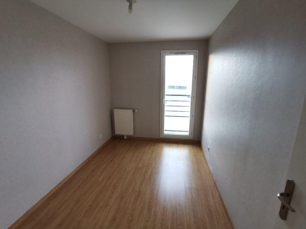 Appartement à vendre 3 60.02m2 à Dijon vignette-5
