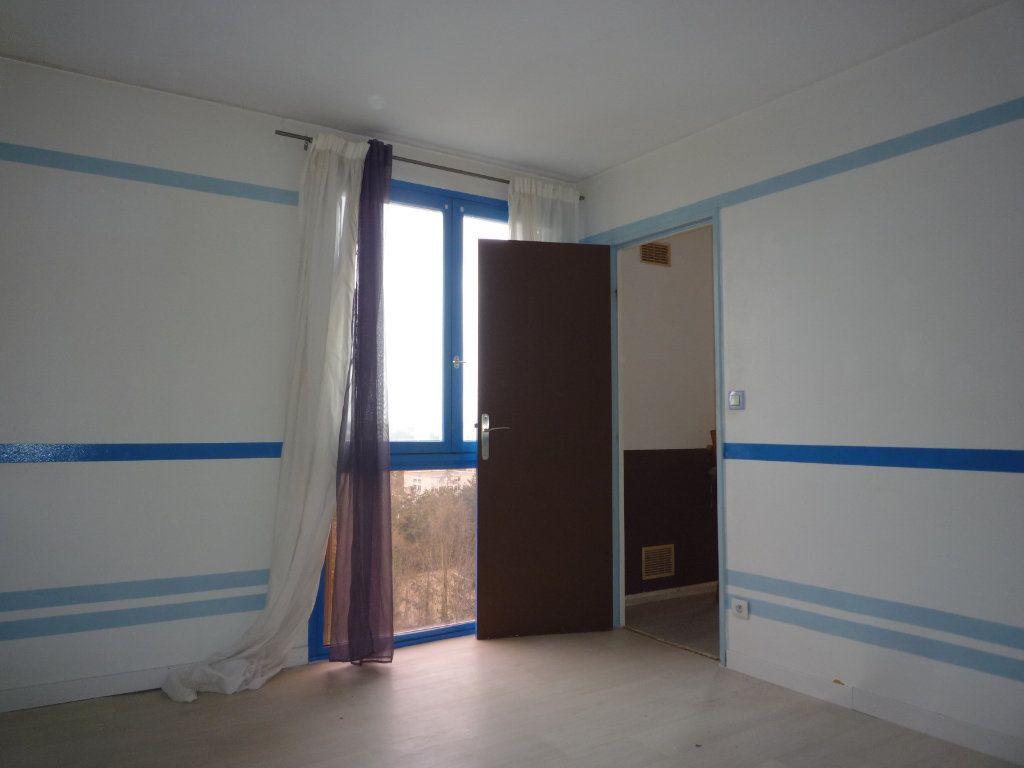 Appartement à vendre 2 49m2 à Dijon vignette-4
