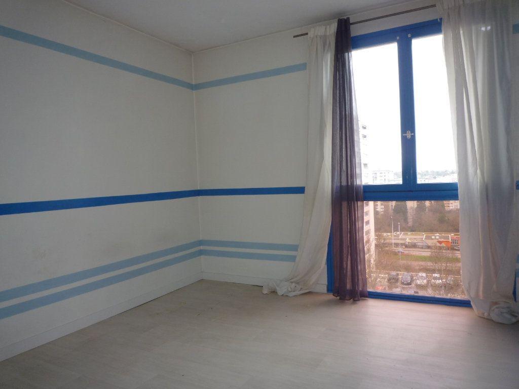 Appartement à vendre 2 49m2 à Dijon vignette-5