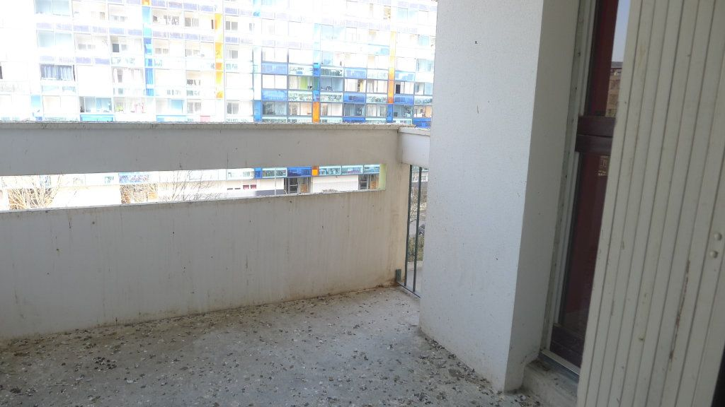 Appartement à vendre 2 50m2 à Chenôve vignette-4