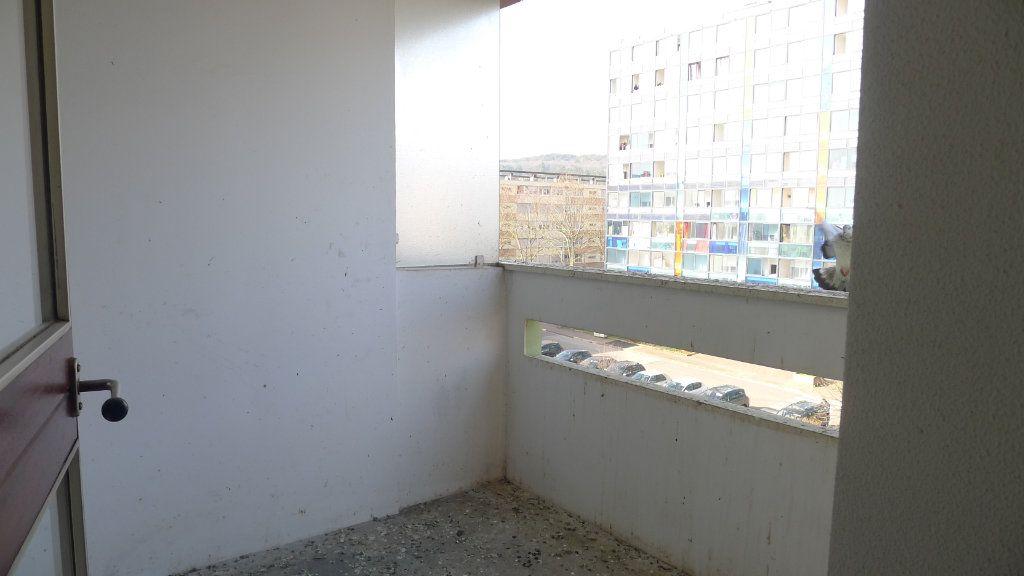 Appartement à vendre 2 50m2 à Chenôve vignette-5
