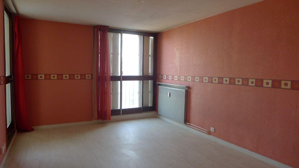 Appartement à vendre 2 50m2 à Chenôve vignette-6