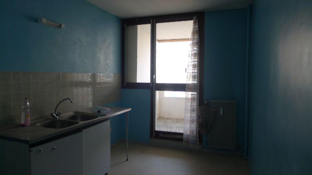 Appartement à vendre 2 50m2 à Chenôve vignette-8