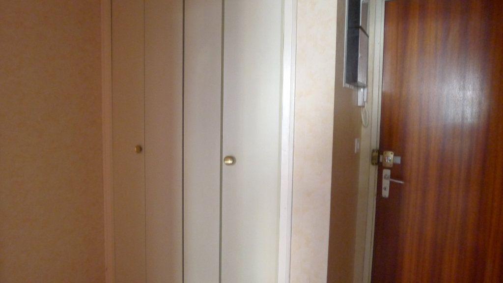 Appartement à vendre 2 50m2 à Chenôve vignette-9
