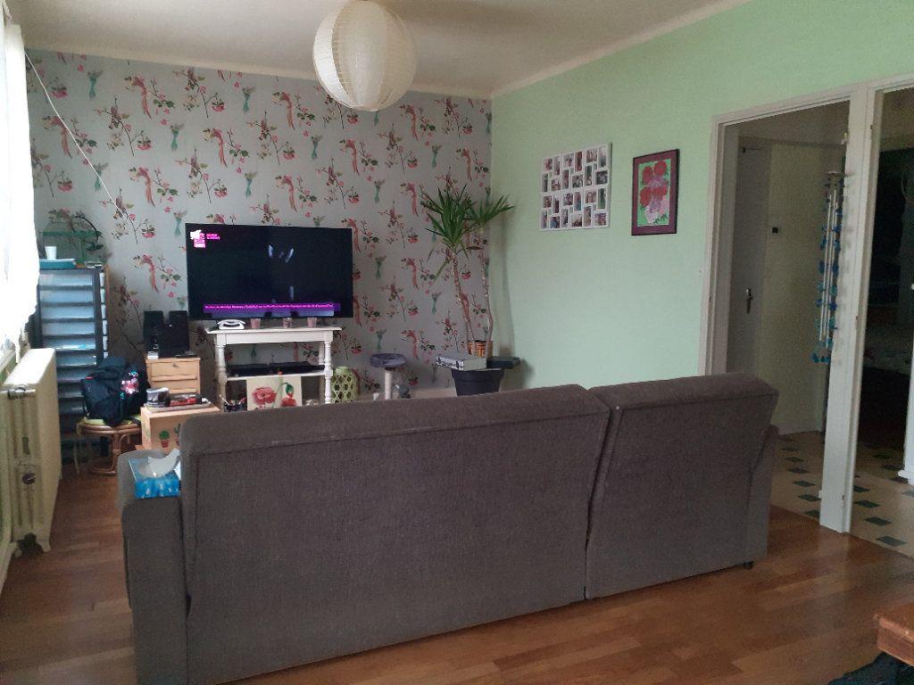 Maison à vendre 4 103m2 à Dijon vignette-2