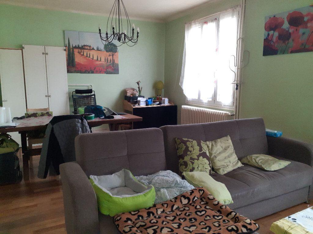 Maison à vendre 4 103m2 à Dijon vignette-4