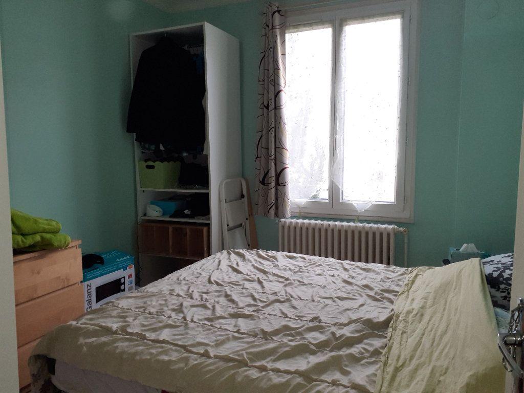 Maison à vendre 4 103m2 à Dijon vignette-5