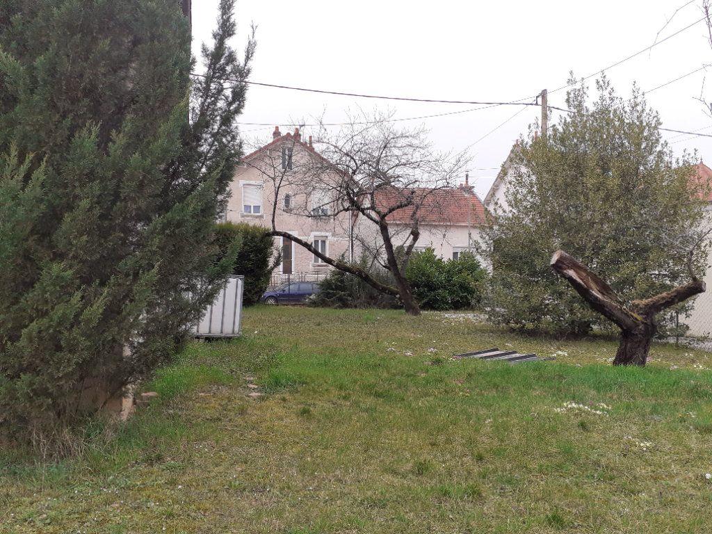 Maison à vendre 4 103m2 à Dijon vignette-9