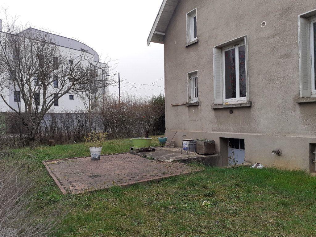 Maison à vendre 4 103m2 à Dijon vignette-10