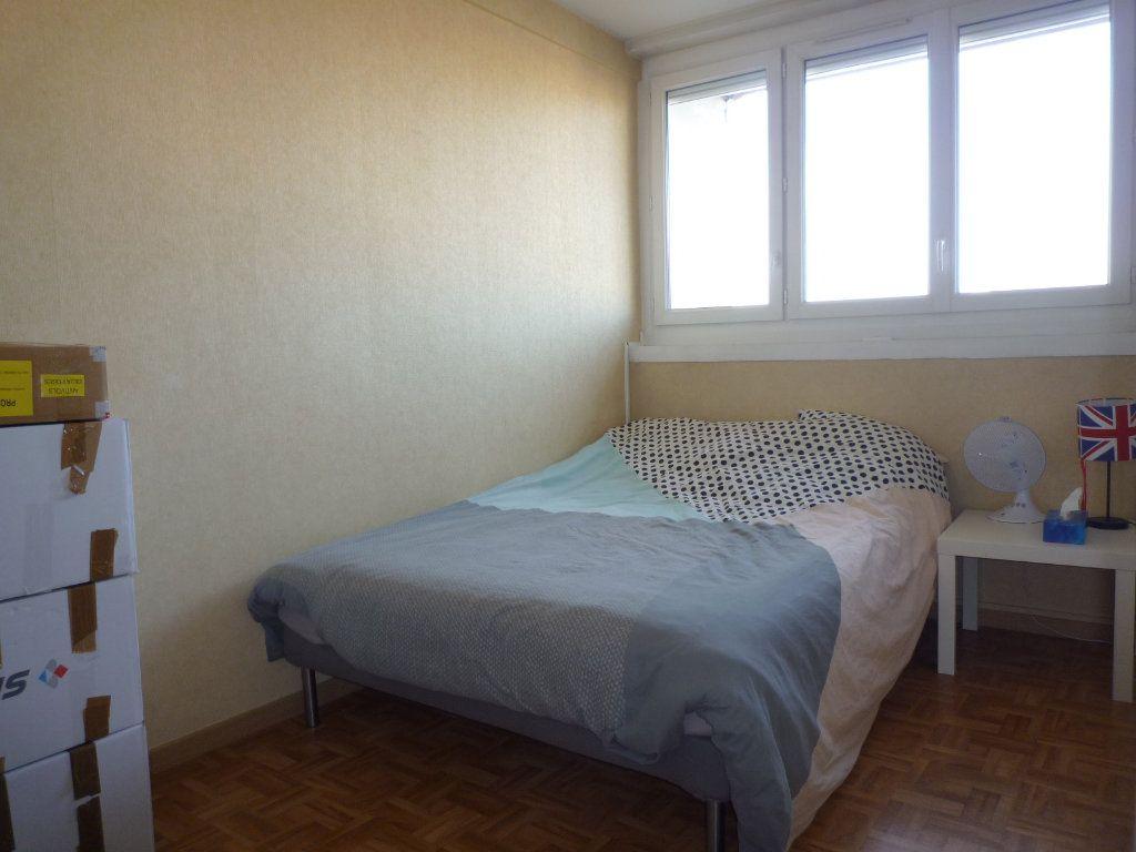 Appartement à vendre 3 53.15m2 à Dijon vignette-5