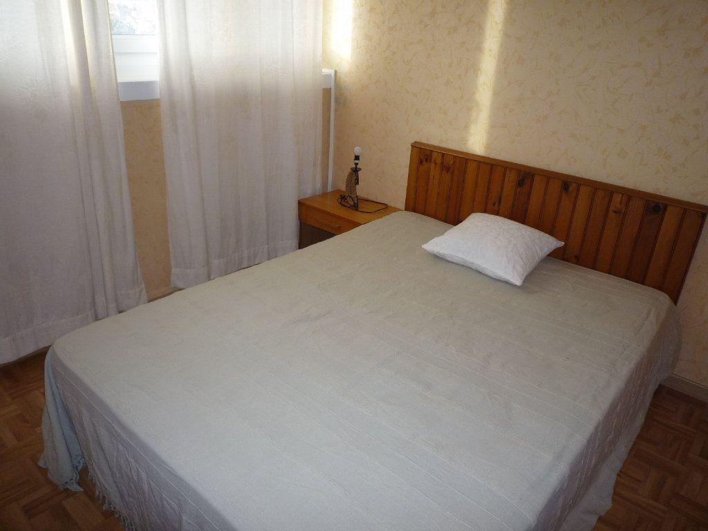 Appartement à vendre 3 53.15m2 à Dijon vignette-6