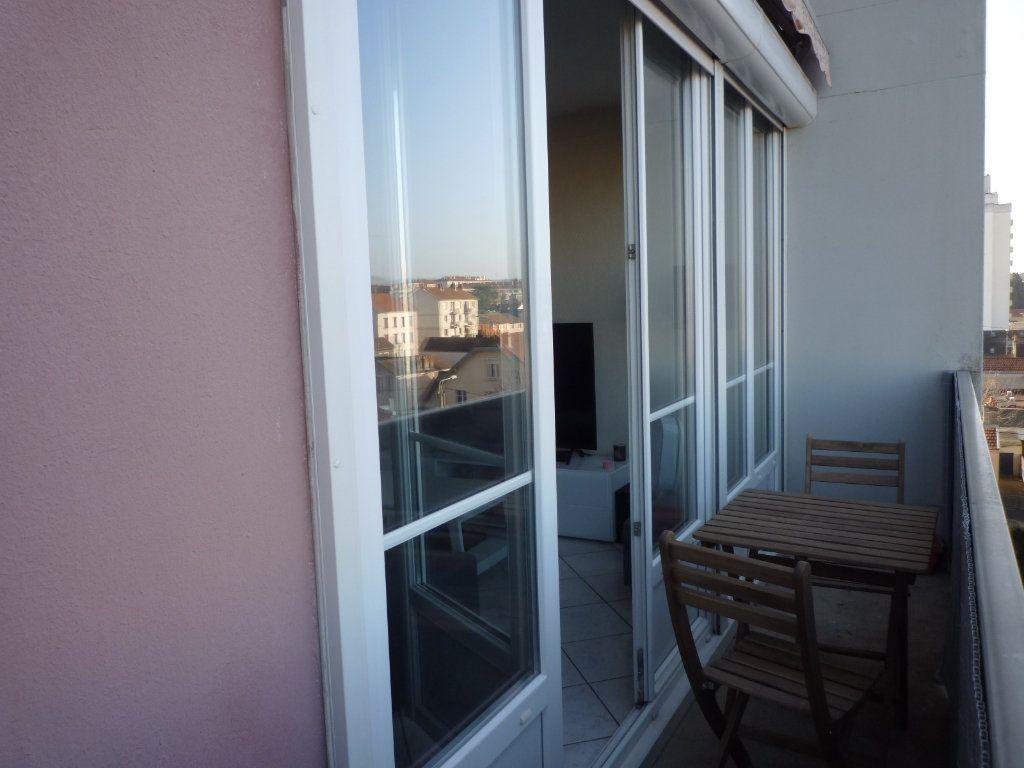 Appartement à vendre 3 53.15m2 à Dijon vignette-9