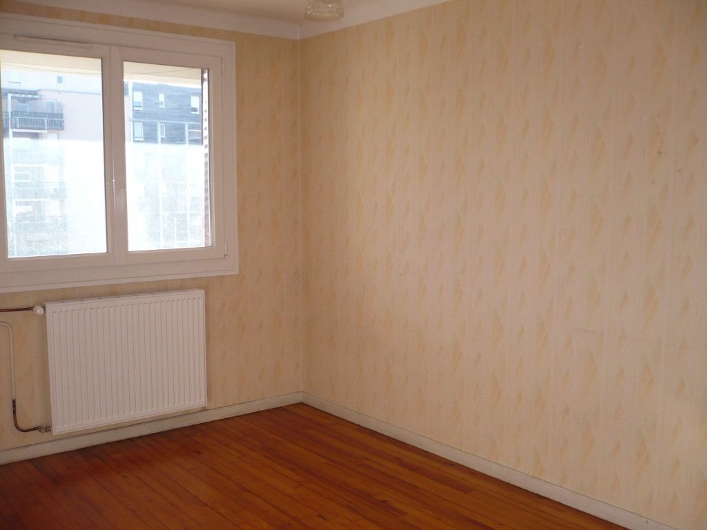 Appartement à vendre 3 54m2 à Dijon vignette-4