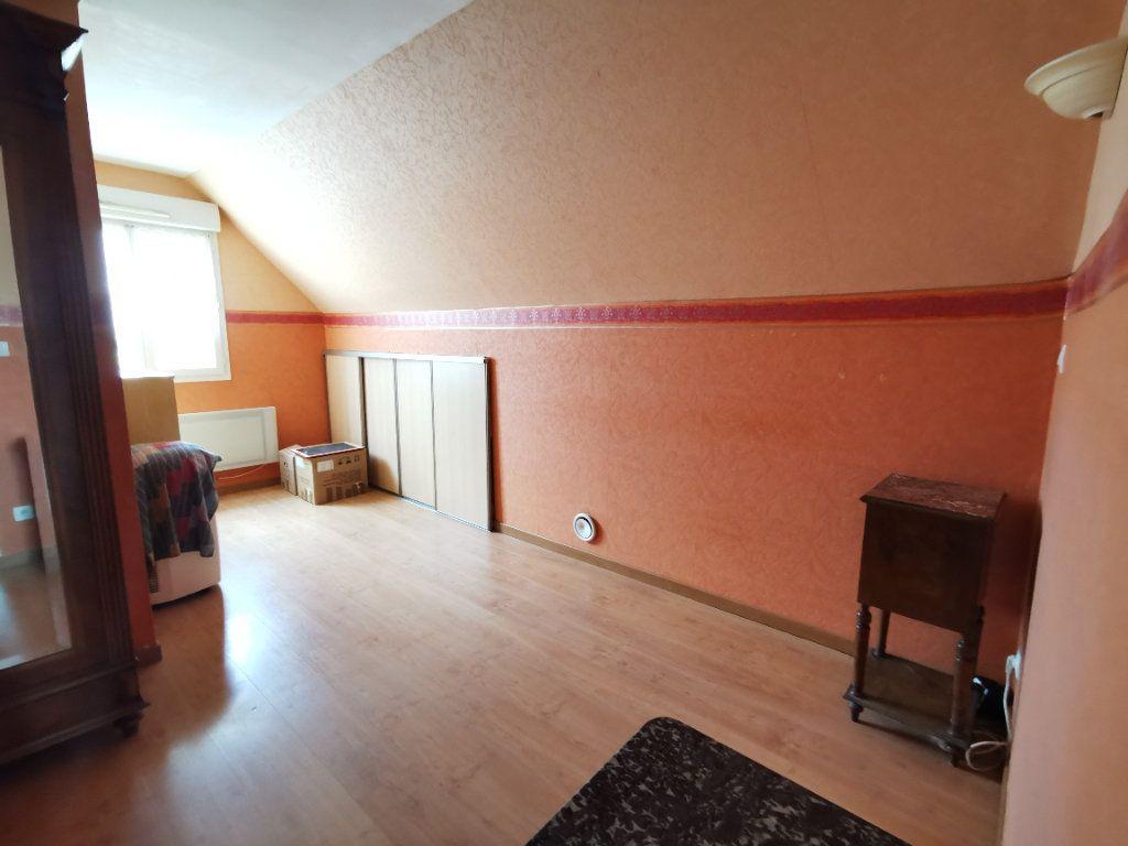 Maison à vendre 6 150m2 à Saint-Léger-Triey vignette-10