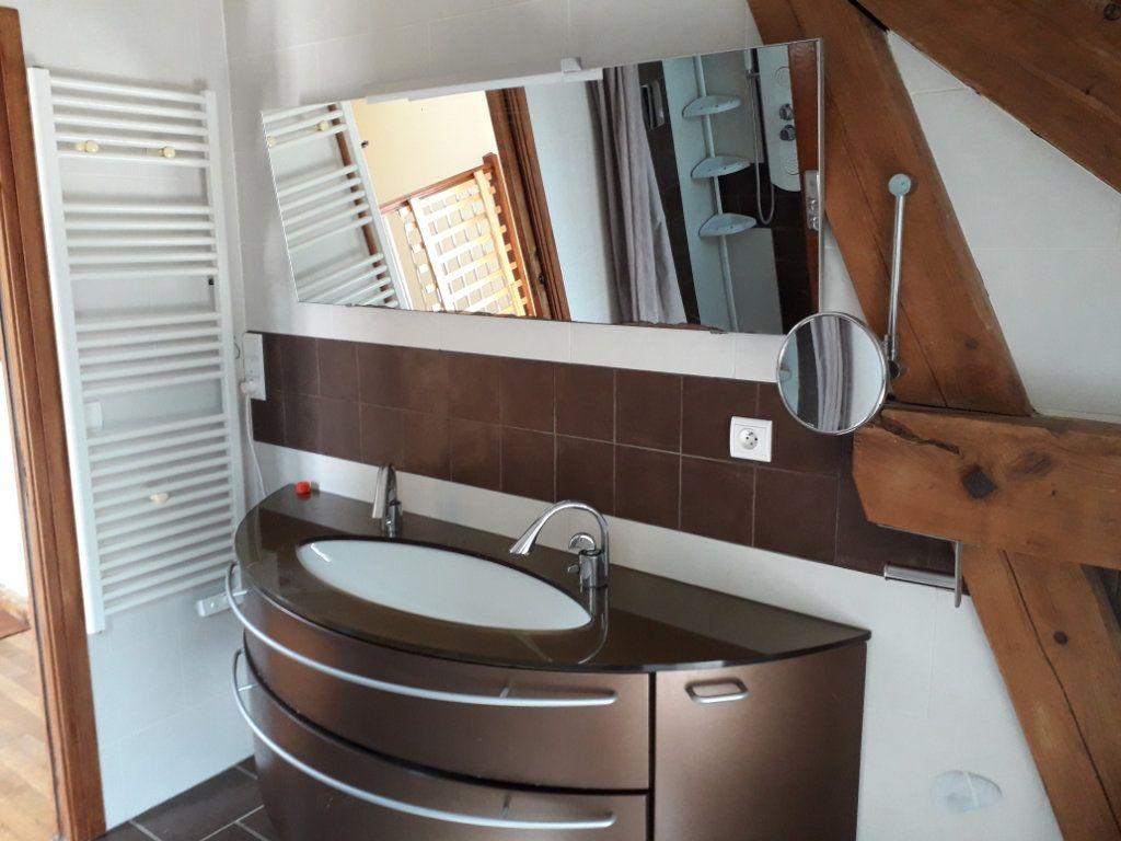 Maison à vendre 3 120m2 à Antigny-la-Ville vignette-6