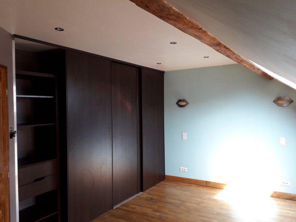Maison à vendre 3 120m2 à Antigny-la-Ville vignette-7