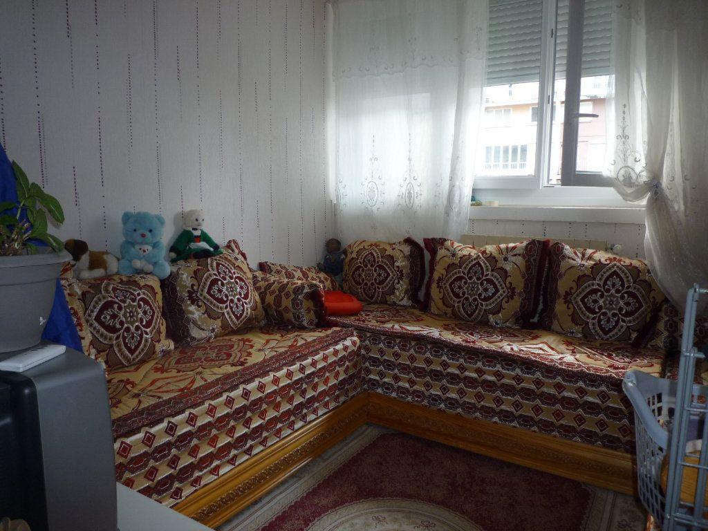 Appartement à vendre 4 67.4m2 à Dijon vignette-7