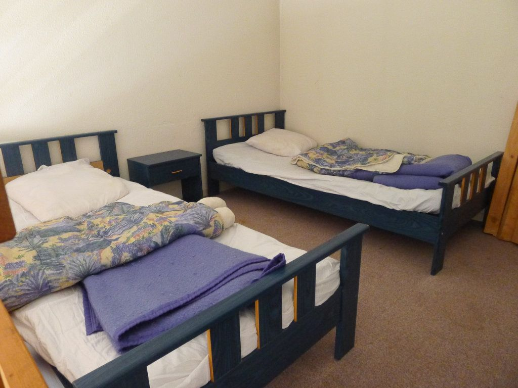 Appartement à louer 2 23m2 à Dijon vignette-6