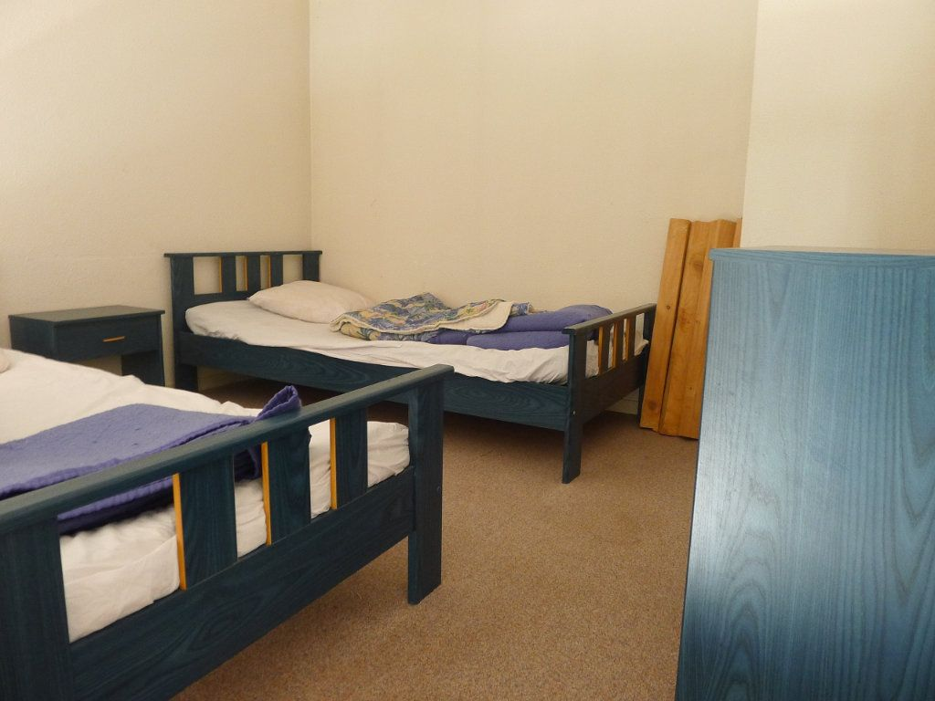 Appartement à louer 2 23m2 à Dijon vignette-7
