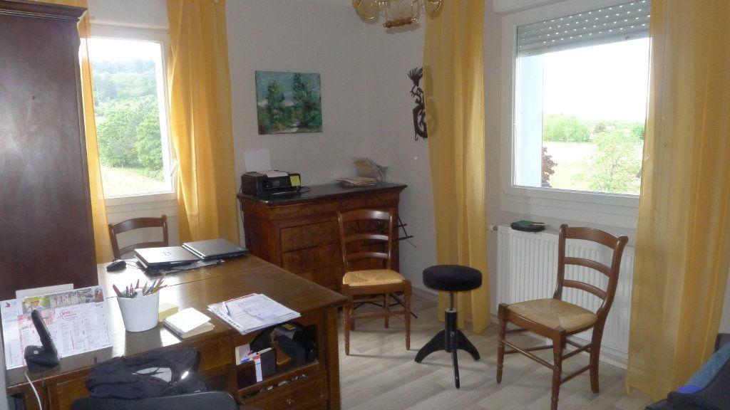 Appartement à vendre 5 94.3m2 à Chenôve vignette-8